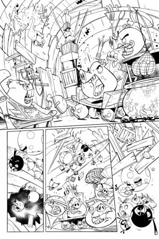File:ABTRANSFORMERSCOMICSSKETCH2.jpg