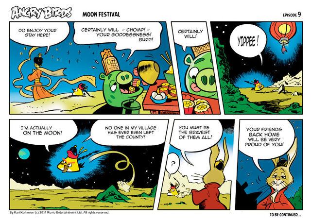 File:Angry-Birds-Seasons-Moon-Festival-Comic-Part-9.jpg