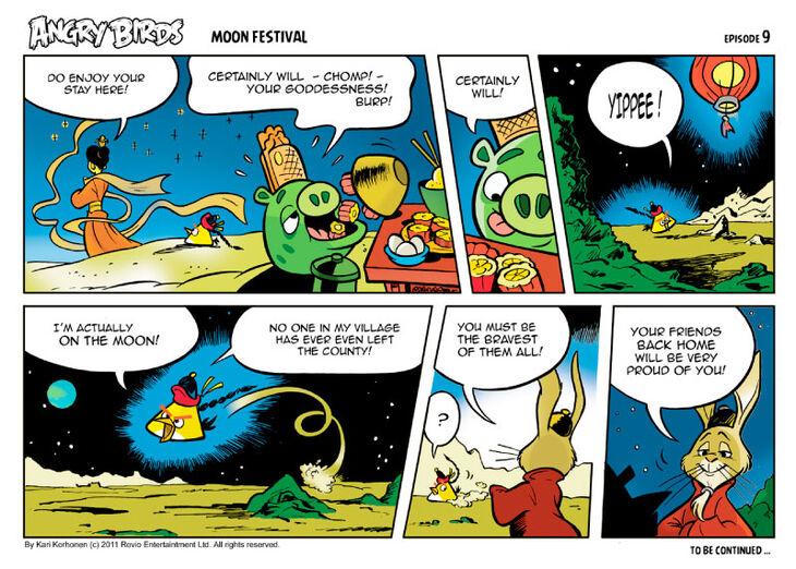 Angry-Birds-Seasons-Moon-Festival-Comic-Part-9