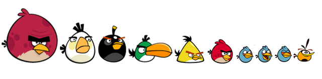 File:Flock of Angry Birds.PNG