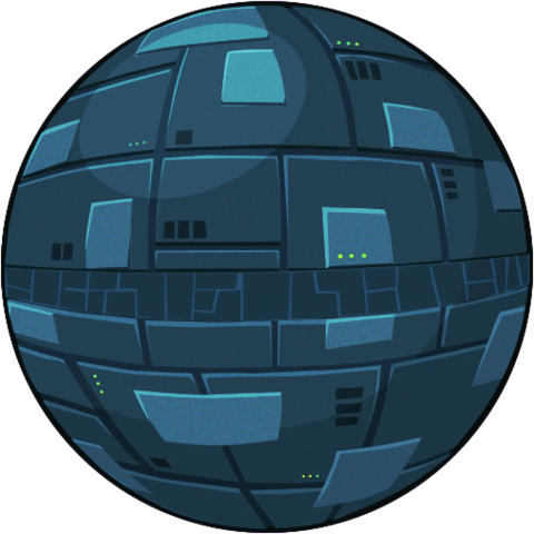 File:THEME DEATHSTAR COMMON PLANET 1.png
