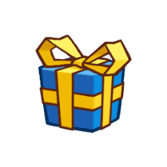 File:Accessories Gift Box.png