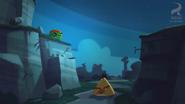 Angry Birds Toons HD 44 Hambo (14)