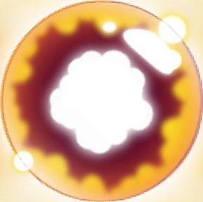 File:Bomb Blast Pop.png