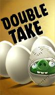 File:016 DoubleTake-1-.jpg