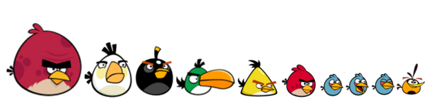 File:Birds sizes.png