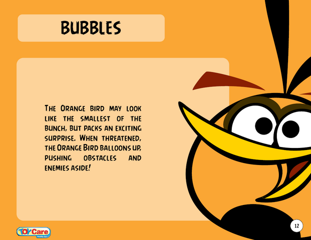 File:Bubbles Toy Care.PNG