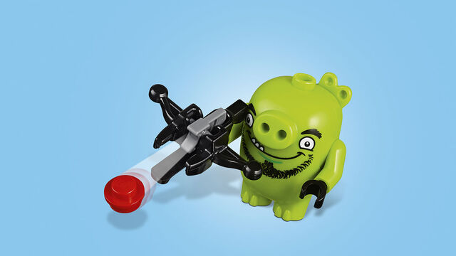 File:LEGO 75825 PROD SEC03 1488.jpg