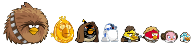 File:Star wars character by size.png