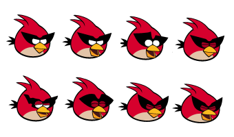 File:Super red bird sprites.png
