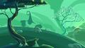 Thumbnail for version as of 17:34, September 13, 2014