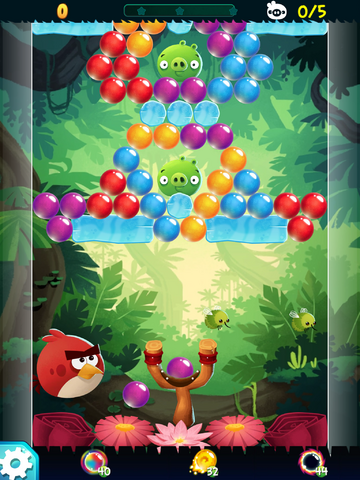 File:AB POP! Level 8 Mobile (Bottom).png