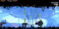 Cloud City 4-21 (Angry Birds Star Wars)