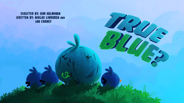 File:Trueblue.png