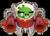 ABAceFighter Pig4