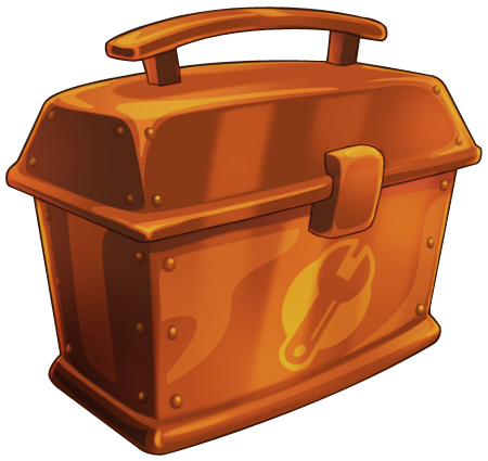 File:ABGO ToolBox2.png