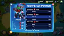 ABTF-screen ChallengeEvent