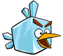 File:AB Ice Bird1.png