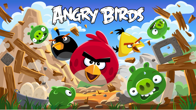 File:Angry Birds Classic.png