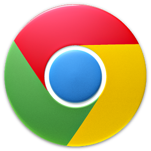 File:Chrome-icon.png