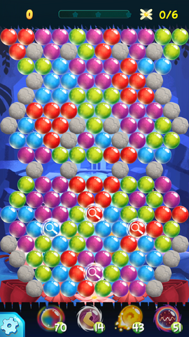 File:ABPop Level 18-1 New.png