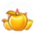 AppleTransparent