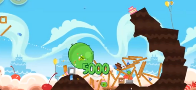 File:Balloon Pig 3.png