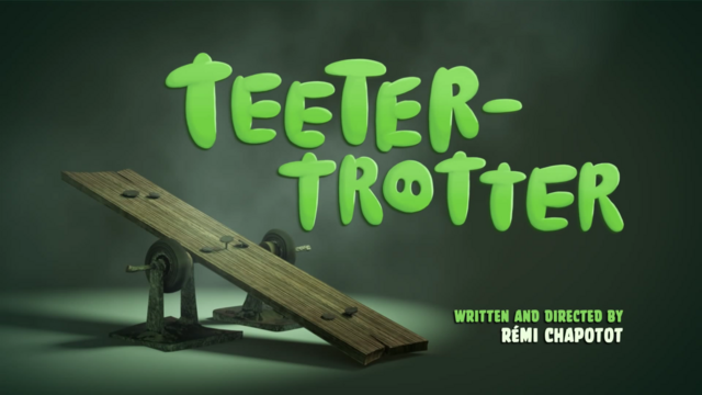 File:PTales-Teeter-Trotter=Titlecard-on-YouTube.png