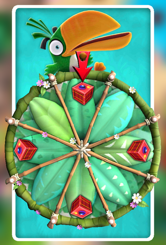 File:ABAction WheelOfFortune.png