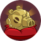 File:Achievement-battle-droid.png