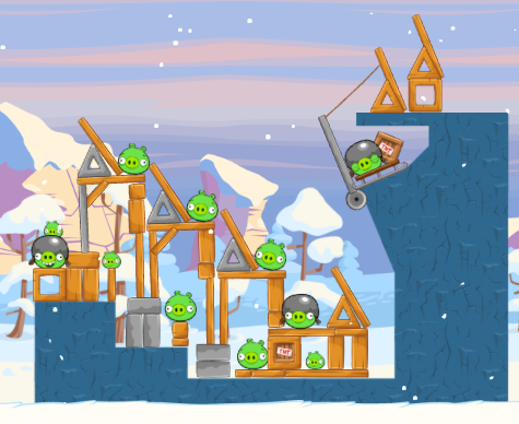 File:Angry Birds FB Christmas Week Pic 12.png
