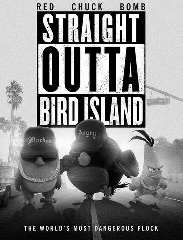 File:Straight Outta Birds Island .jpeg