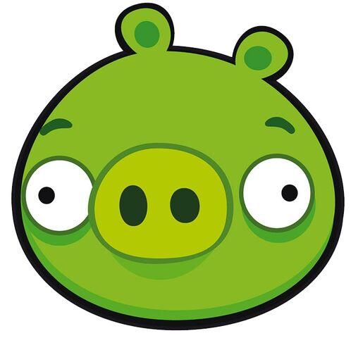 File:Minion pig copy.jpg
