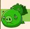 PigAbilities7