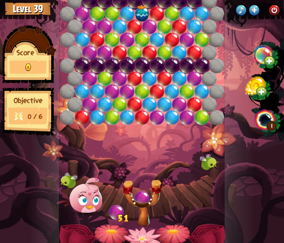 File:ABPop Level 39-2.png