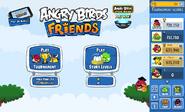 Main menu ab friends 05.2013