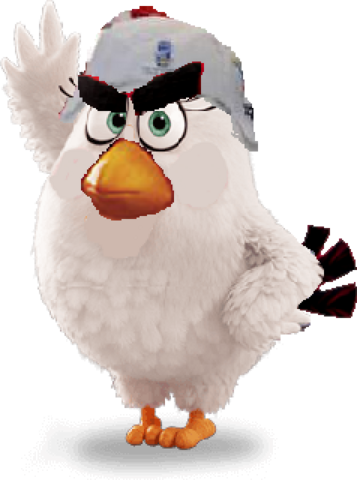 File:ABMovie Hocky Bird.png