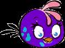 File:PinkbirdABS.png