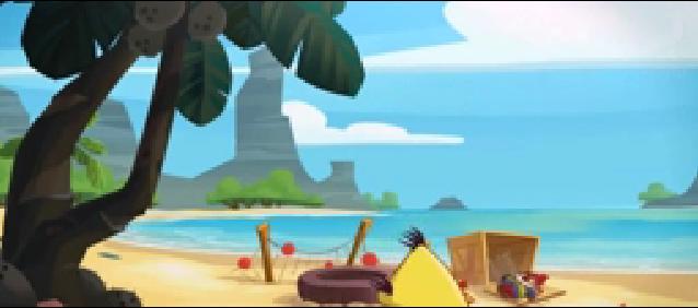 File:Screenshot 16.png