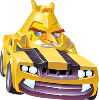 File:Character-bumblebee.png