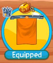 File:OrangeCloth.png