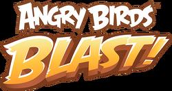 AngryBirdsBlast!Logo