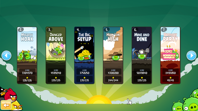 File:Angry Birds 3 Stars.png