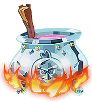 File:DiamondCauldron (Transparent).png