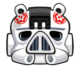 File:Snowtrooper 2.png