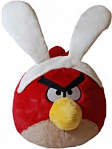 File:Easter Red Bird.jpg