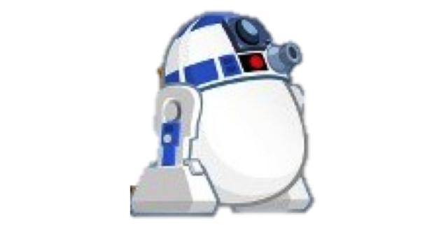 File:R2-EGG2.png