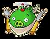 ABAceFighter Pig37