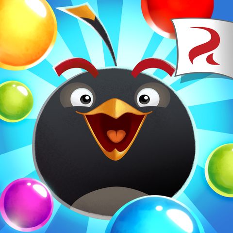 File:Angry Birds POP Square Icon (Bomb).png