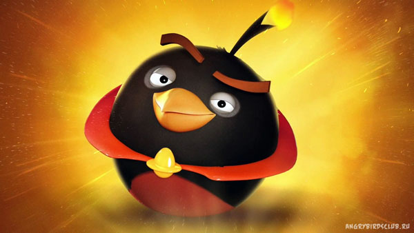 File:Angry-Birds-Space Bomb.jpg